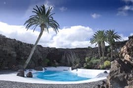 Lanzarote SUP holiday, tour, surfing