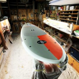infinity wide aquatic surf sup